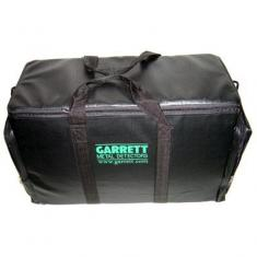 Garrett сумка-кейс GTI 2500
