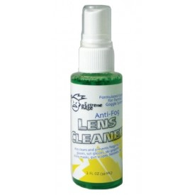 Антифог ER Lens Cleaner Spray 2 oz