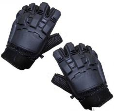 �������� �������� MP Half Finger Glove