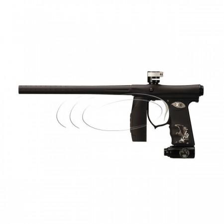 Маркер Invert Mini - Dust Black