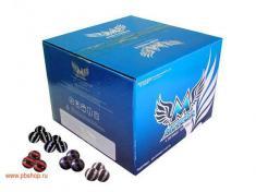 Пейнтбольные шары Meteor (10 коробок)
