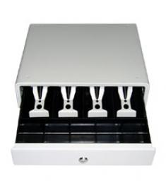 Ящик денежный для контрольно-кассовых аппаратов
