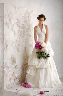 Свадебное платье- Дарида