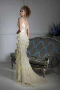 Свадебное платье- Интрига
