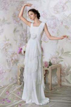 Свадебное платье- Фелия