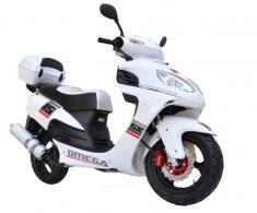 GX OMEGA 150