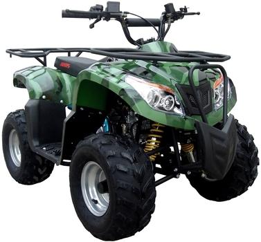 IRBIS ATV70S