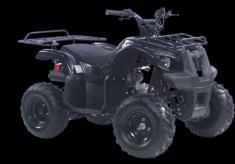 IRBIS ATV110 Utilite