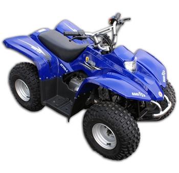 LEONE ATV50-C