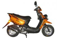 NEXUS BOOSTER 150