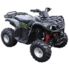 ORSO ATV 150