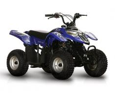 QM ATV 80