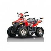 STELS ATV-110 Dinli