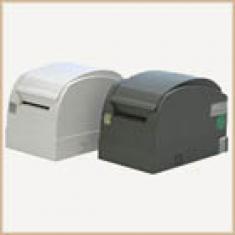 POSprint FP410К
