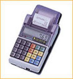 Автоматизированная система печати документов для ЕНВД на базе ККМ «ЭЛВЕС-МИКРО-К»