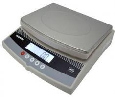 Весы лабораторные электронные серии ЕТ-Т