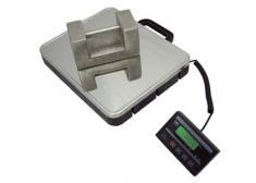Весы товарные напольные малогабаритные ЕВ1 (WI-3M)