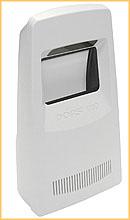 Дорс-1000 инфракрасный детектор