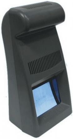 Комбинированный детектор DoCash DVM A