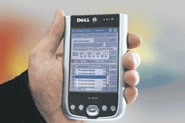 Программный комплекс «ST-Мобильная торговля» для 1С.