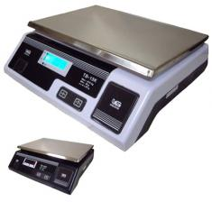 Технические (порционные) весы ТВ-6К, -15К, -30К ПетВ