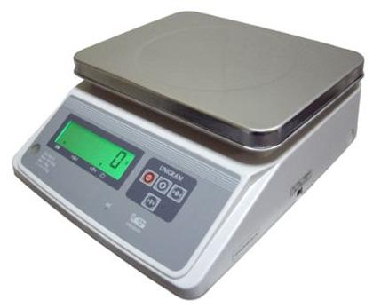 Технические (порционные) весы ТВ-6К-2, -15К-2, -30К-2 ПетВес