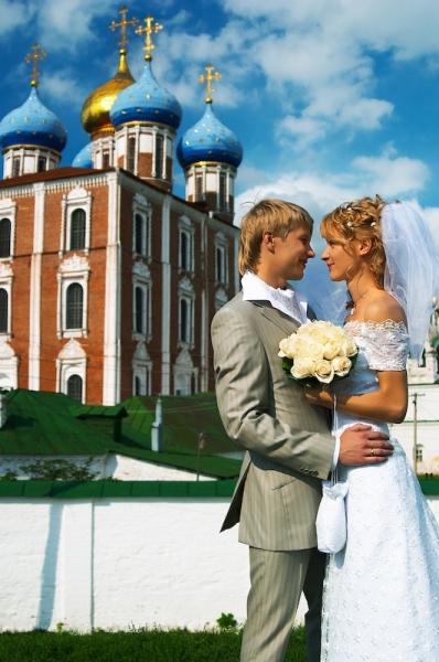 Фотостудия Олега Бородяева