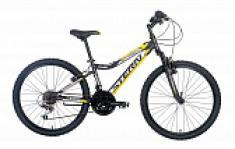 Велосипед подростковый Stern Attack