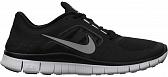 Кроссовки мужские Nike FREE RUN+ 3