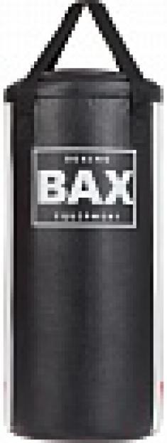 Мешок набивной Bax MBVL010, 10кг