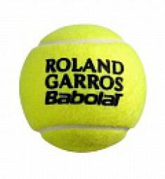 Мяч теннисный Babolat Jambo