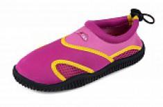 Обувь для плавания детская Joss Aquashoes