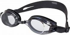 Очки для плавания Joss YD3000