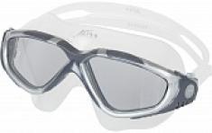 Очки для плавания Joss YU3018
