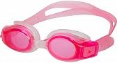 Очки для плавания детские Joss YJ3006