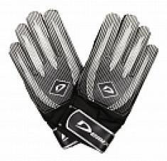Перчатки вратарские Demix DKG001