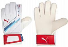 Перчатки вратарские Puma evoSPEED 5