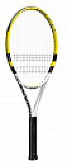Ракетка для большого тенниса Babolat Contact Team