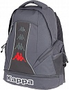 Рюкзак для футбола Kappa 301E470