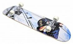 Скейтборд Roces TRICK 300