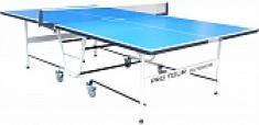 Теннисный стол Torneo Invite TTI24