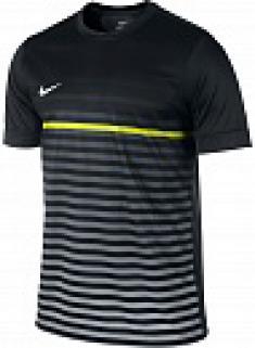 �������� ������� Nike SS GRAPHIC III