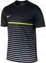 Футболка мужская Nike SS GRAPHIC III