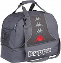 ���������� ����� Kappa 301E490