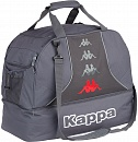 Футбольная сумка Kappa 301E490