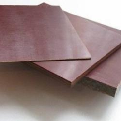 Гетинакс электротехнический листовой