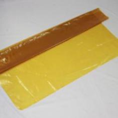 Лакоткань ЛКМ изготавливается на базе капроновой ткани