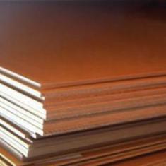 Поделочный конструкционный текстолит марки ПТК