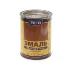 ПФ-266 желто-коричневая.золотсто-коричневая (1,9 кг)