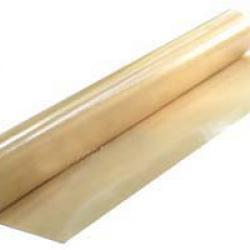 Стеклолакоткань электроизоляционная ЛСК-155-180